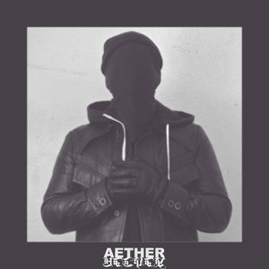 Image for 'Aether'