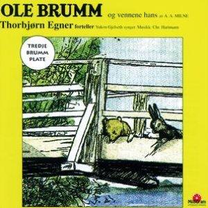 Image for 'Ole Brumm og vennene hans 3'