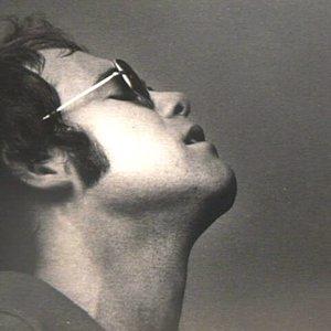 Image for 'Elton John'