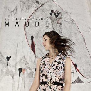 Image for 'Le temps inventé'