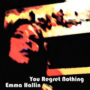 Image for 'You Regret Nothing'