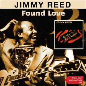 Image for 'Found Love (Original Album Plus Bonus Tracks 1960)'