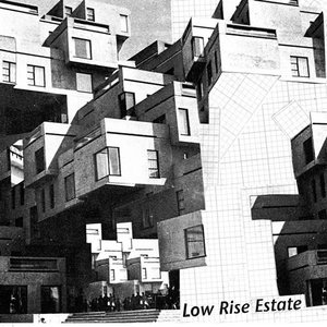 Image for 'Low Rise Estate'