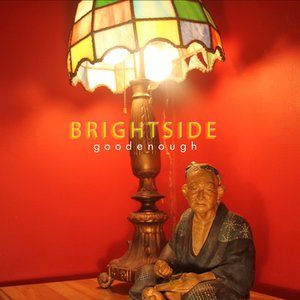 Image for 'Good Enough'
