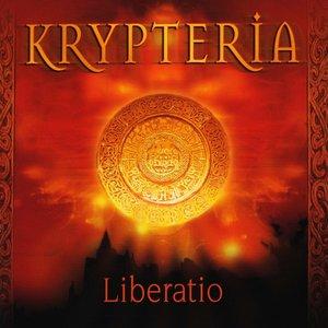 Image for 'Liberatio'