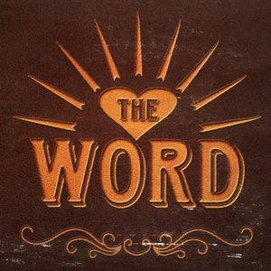 Image for 'The Word'