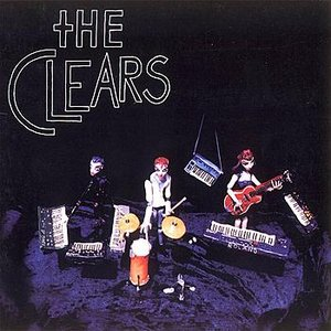 Image for 'The Clears'