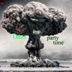 Image for 'Other party of time'