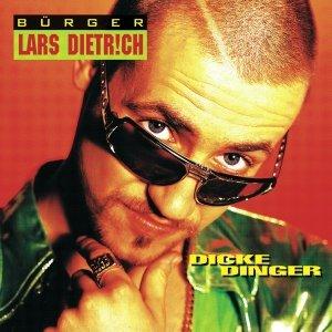 Image for 'Dicke Dinger'