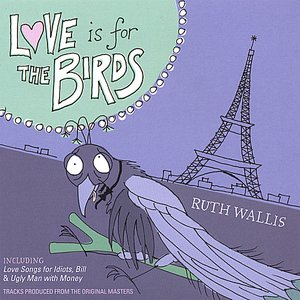 Image pour 'Love is for the Birds'