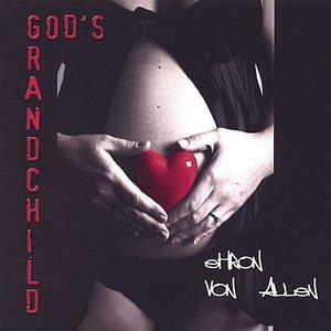 Image for 'God's Grandchild'