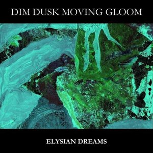 Image for 'Elysium (Is The Dream Over?)'