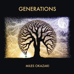 Bild für 'Generations'