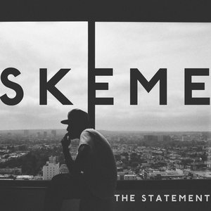 Image for 'The Statement'