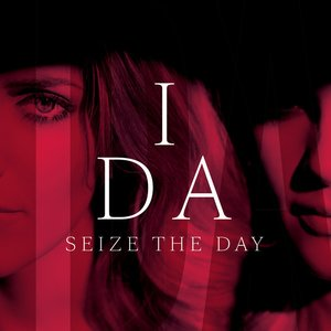 Image for 'Seize The Day'