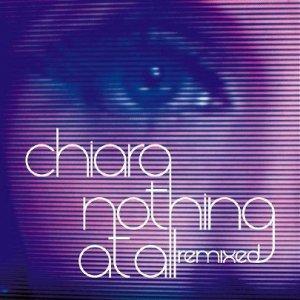 Imagem de 'Nothing At All Remixed'