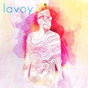 Image for 'Lavoy EP'