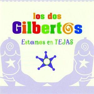 Image for 'Estamos en Tejas'