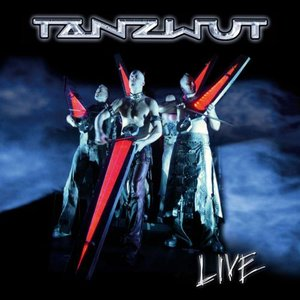 Image for 'Live (disc 1)'