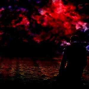 Image pour 'Returning The Curse'