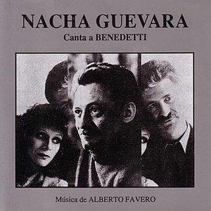 Image for 'Presentacion (Tres Canciones de Amor y Desamor - 1974)'