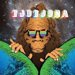 Image for 'Tjutjuna'