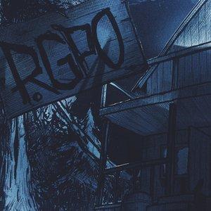 Image for 'Пора прощаться'