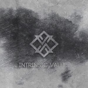 Image for 'Intrinsic Value'