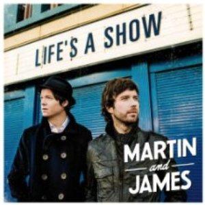 Imagem de 'Life's a Show'
