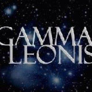 Image for 'Gamma Leonis'