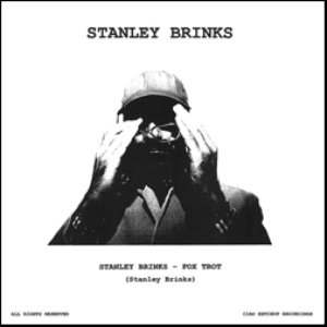 Image for 'Stanley Brinks'