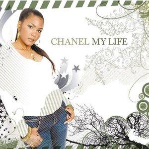 Image for 'My Life (Radio Edit)'