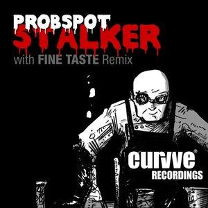 Image for 'Stalker'