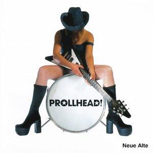 Image for 'Neue Alte'