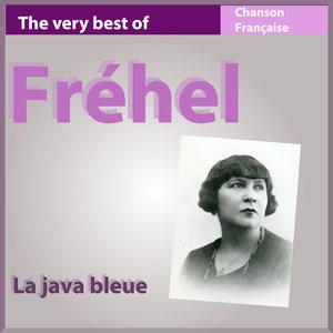 Image for 'La grand Léon'
