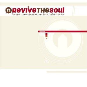 Imagem de 'Revive the Soul (disc 2)'
