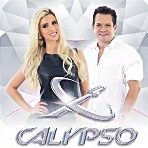 Imagen de 'Ao vivo em São Paulo'