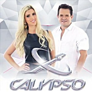 Bild för 'Ao vivo em São Paulo'