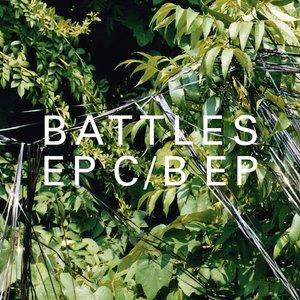 Image for 'EP C/B EP'