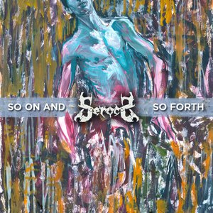 Image for 'So On And So Forth'