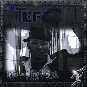 Image for 'T.I.L.T. (On Tilt)'