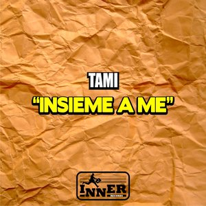 Image for 'Insieme a me'