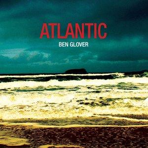 Image for 'Atlantic'