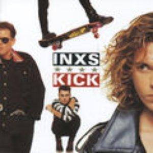 Imagen de 'Kick 25'