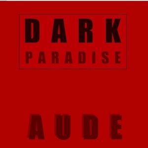 Image for 'Dark Paradise'