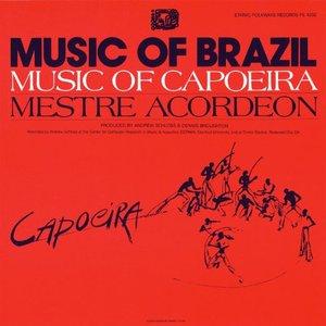 Imagen de 'The Music of Capoeira: Mestre Acordeon'