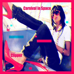 Imagem de 'Carnival In Space (June 2008)'