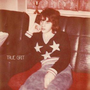 Image for 'True Grit'