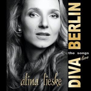 Image for 'diva berlin (live)'