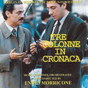 Image for 'Corsivo'